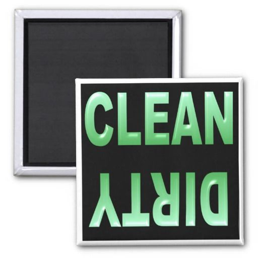 >>>Are you looking for          	Clean Dirty Dishwasher magnet           	Clean Dirty Dishwasher magnet we are given they also recommend where is the best to buyHow to          	Clean Dirty Dishwasher magnet Review on the This website by click the button below...Cleck Hot Deals >>> http://www.zazzle.com/clean_dirty_dishwasher_magnet-147067705694357328?rf=238627982471231924&zbar=1&tc=terrest