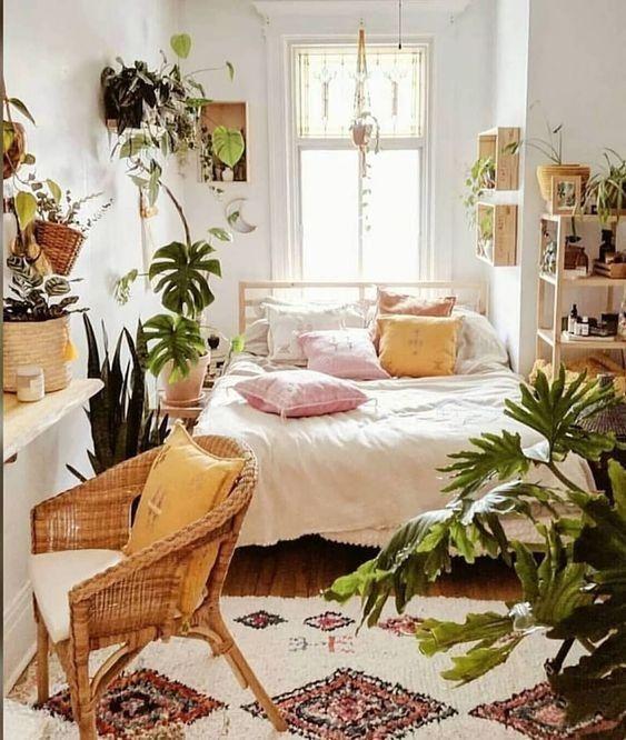 #whitebedding #whitecolorbedinabag #teenagerbedding #interiorbedding #housedecor #homeandgarden