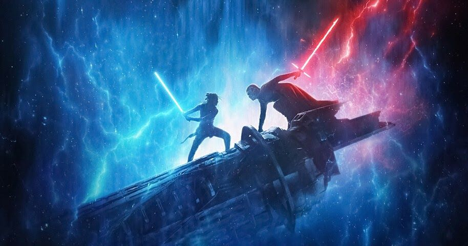 145 Kylo Ren Hd Wallpapers And Background Images New Kylo Ren 4k Art Wallpaper For Free Download In Differe In 2020 Star Wars Wallpaper Star Wars Movie Star Wars Film