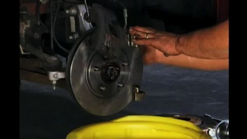 The Autozone Video Library Features Videos That Cover Car Repairs