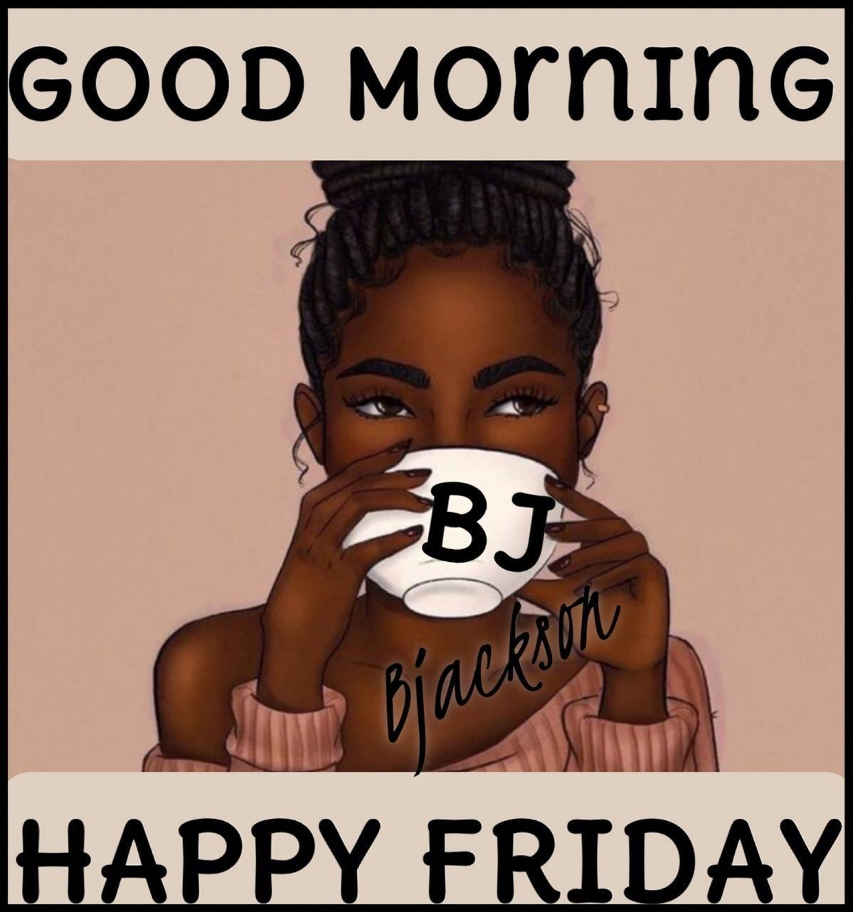 """Pin by Ana Ford on """"IT'S JUST SOMETHING ABOUT DEM FRIDAYS"""