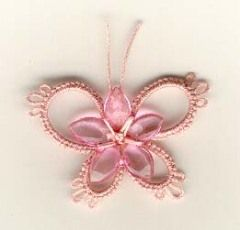Flowerflies - Needles-N-Shuttles