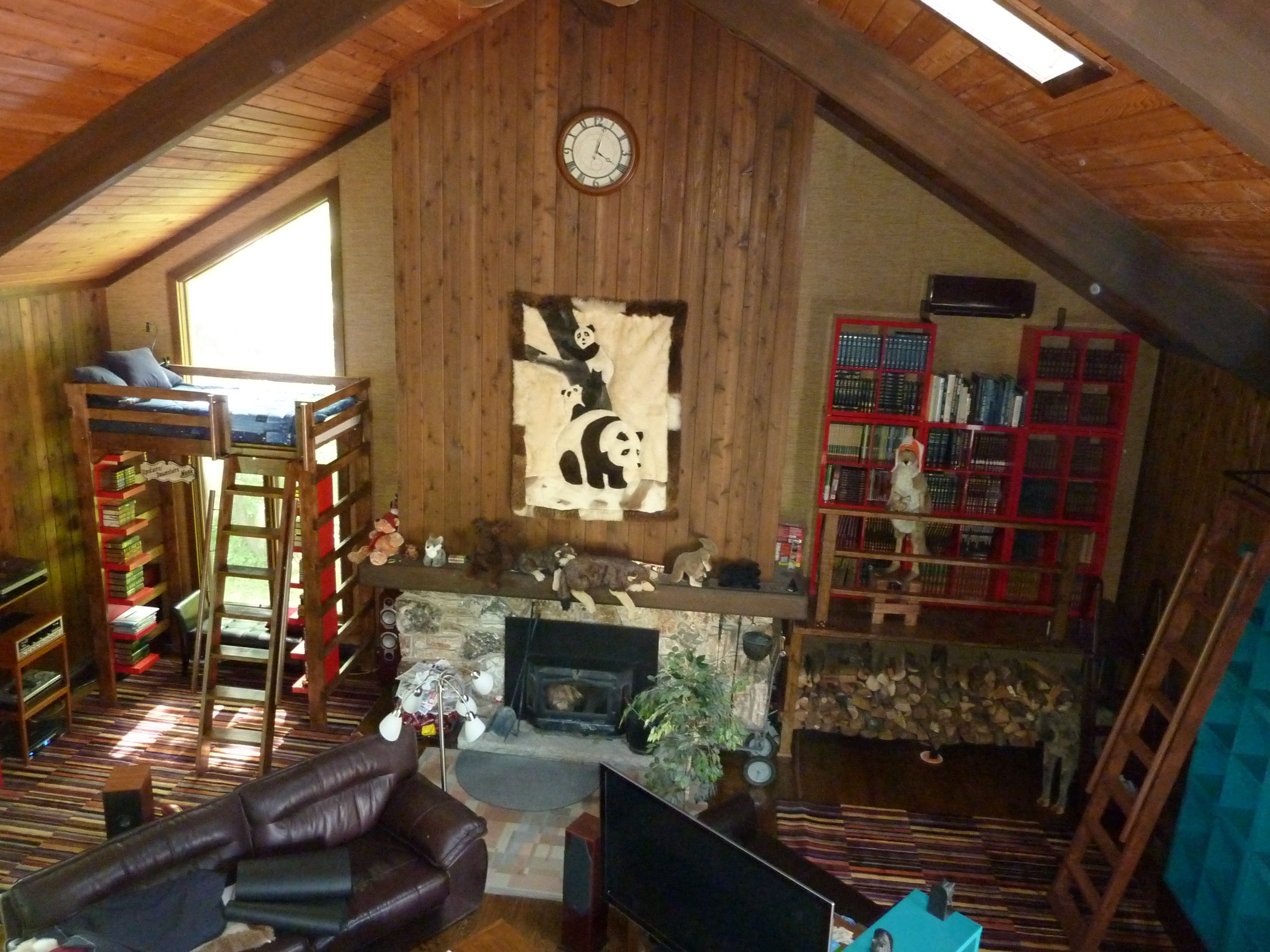 catchy bed beds loft along diy kids nifty to bunk zq woodarchivist guide college plans with patterns