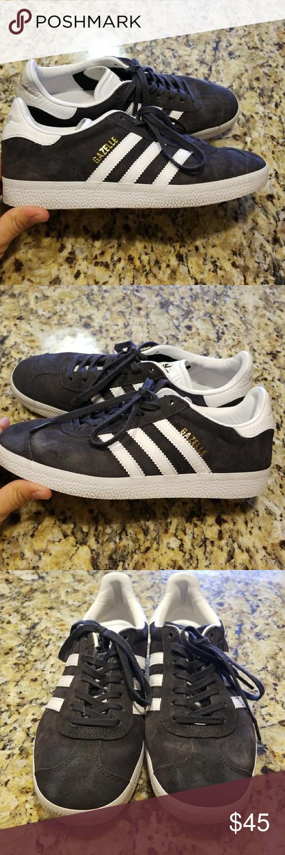 Womens adidas gazelle #by2851 | Adidas women, Adidas gazelle