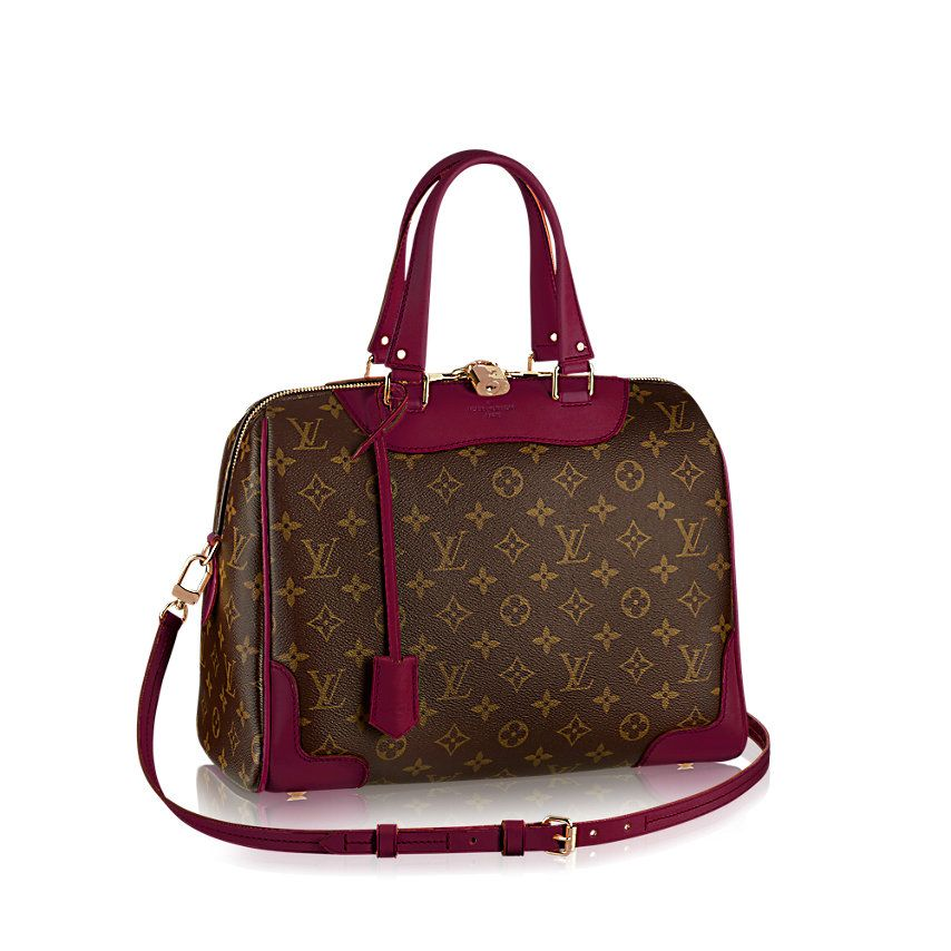Best 25 louis vuitton laptop bag ideas on pinterest lv for Louis vuitton miroir bags