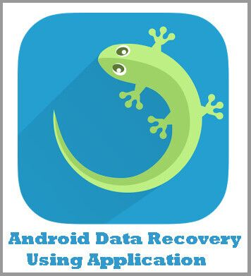 Android data recovery 2017 step by step best guide For