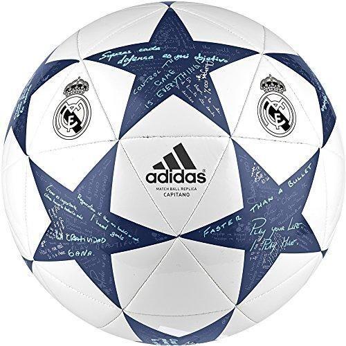 b29c912fc7a6d Oferta  22.00€. Comprar Ofertas de adidas Finale16Real MadridCap ...