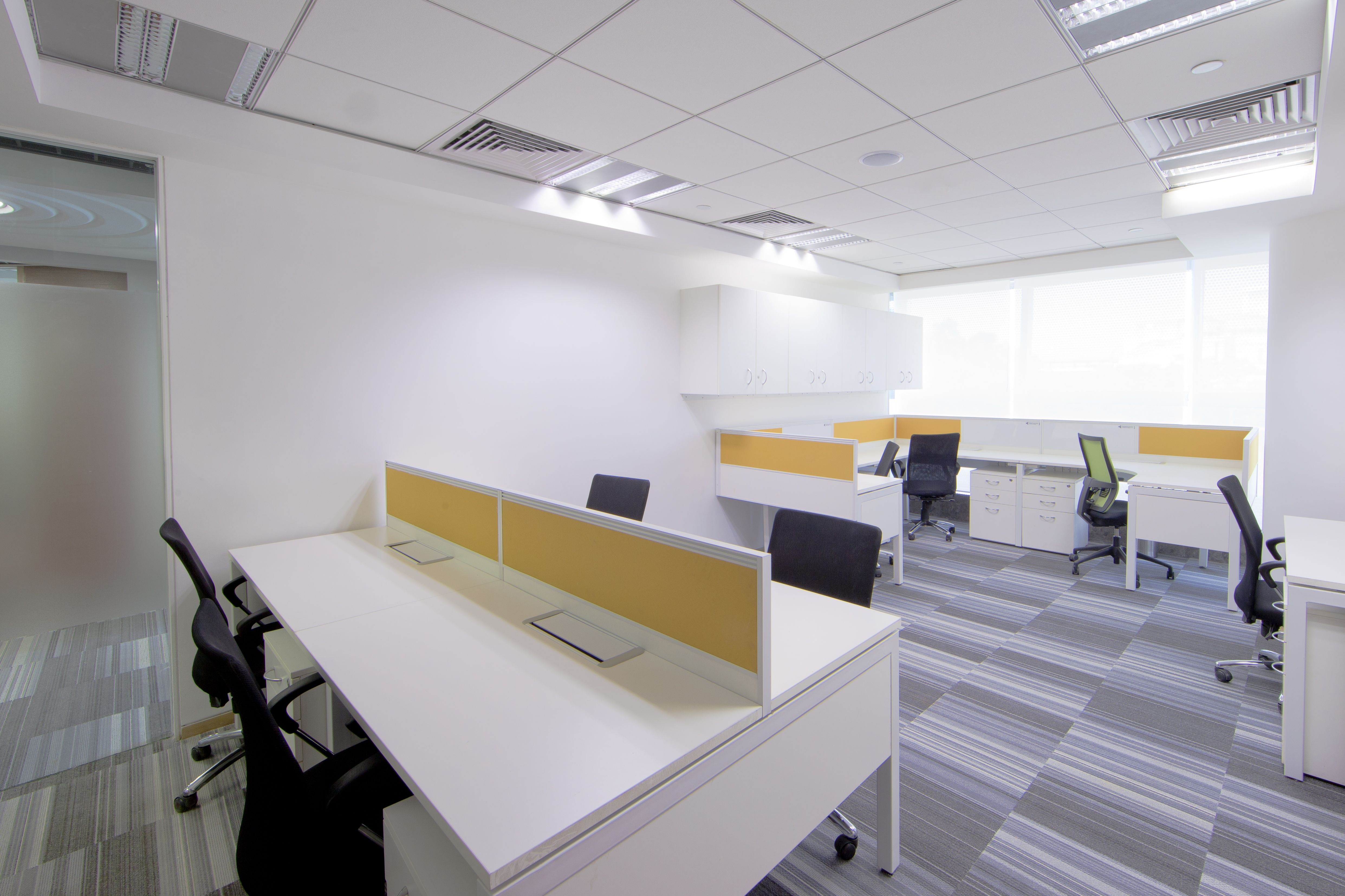 S Business Officespace Rent Lease Office Gurgaon Delhi