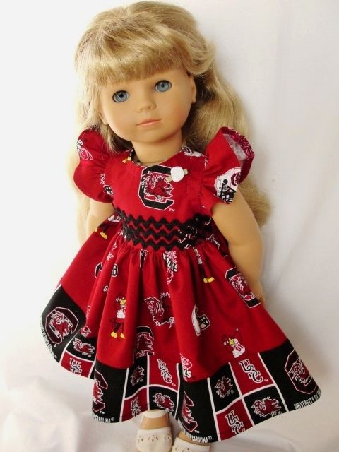 https://www.facebook.com/dollclothesbyjanefulton?ref=hl etsy.com/shop/dollclothesbyjane
