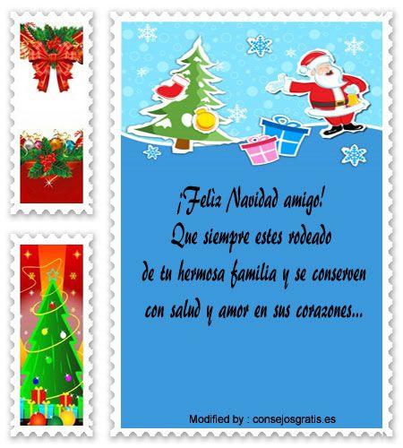 Mensajes Para Enviar En Navidad A Mi Amiga Poemas Para Enviar En Navidad A Mi Amiga Http Www C Merry Christmas Images Christmas Ornaments Christmas Images