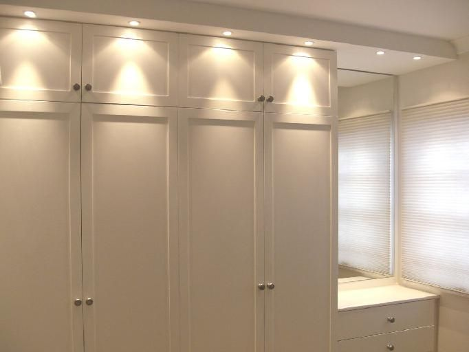built in wardrobe with dressing table   Google Search. built in wardrobe with dressing table   Google Search   Dressing