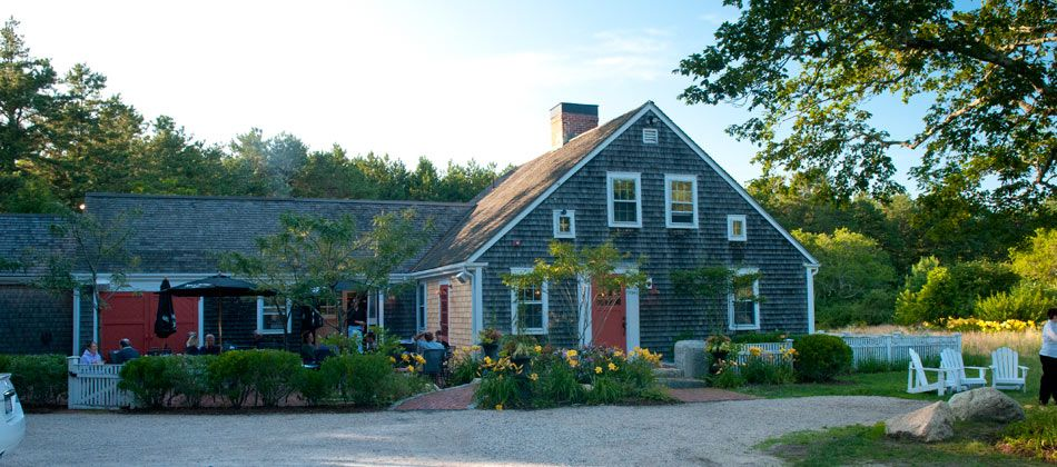 rye tavern in plymouth ma. grab a rye garden at the bar and try any of chef jo's amazing dishes!