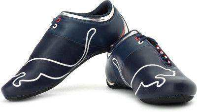 bmw puma shoes