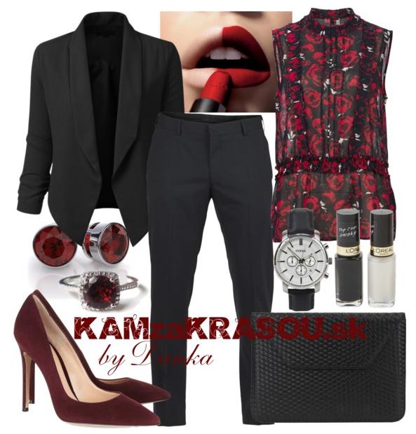 #kamzakrasou #sexi #love #jeans #clothes #coat #shoes #fashion #style #outfit #heels #bags #treasure #blouses #dress Jar v Pandorfe plná kvetov a farieb Il. - KAMzaKRÁSOU.sk