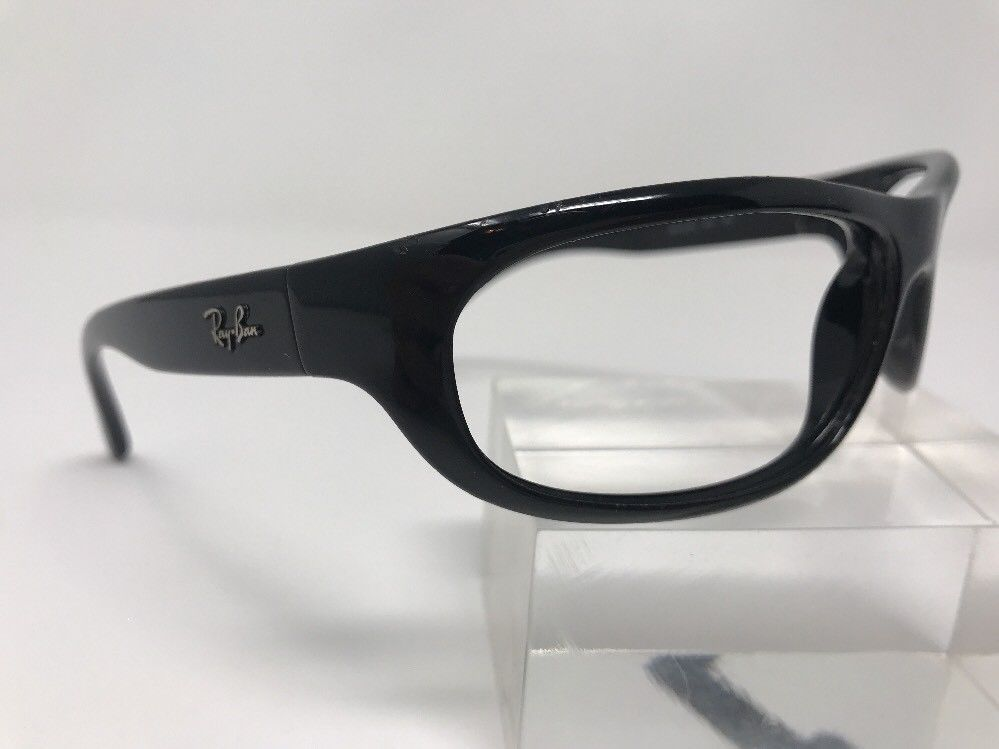 7546674c13 Ray Ban Sunglasses Rb 4033 Black P592  fashion  clothing  shoes   accessories  unisexclothingshoesaccs  unisexaccessories (ebay link)