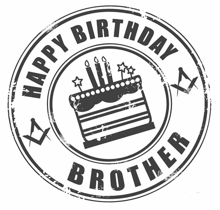 Happy birthday brother meme freemasonry freemasonry pinterest happy birthday brother meme freemasonry m4hsunfo Image collections