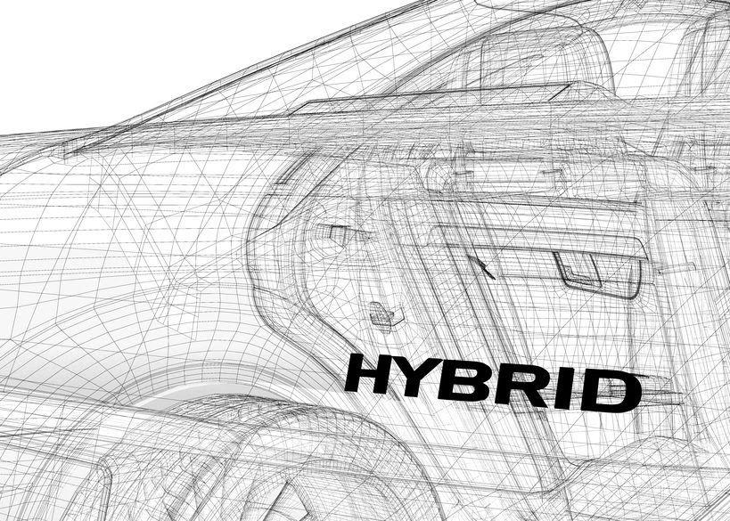 How Often Do Hybrid Car Batteries Need Maintenance ...