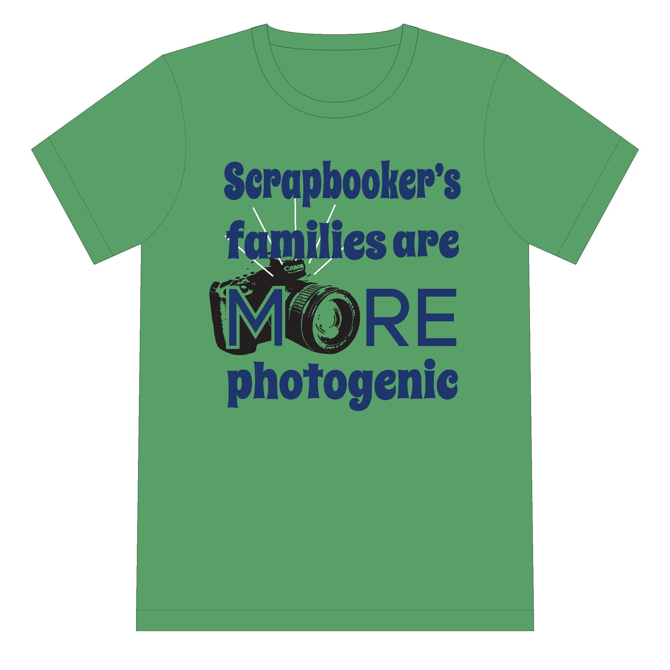 Pin by Scrapbook Treasures Inc on T shirts Traditional
