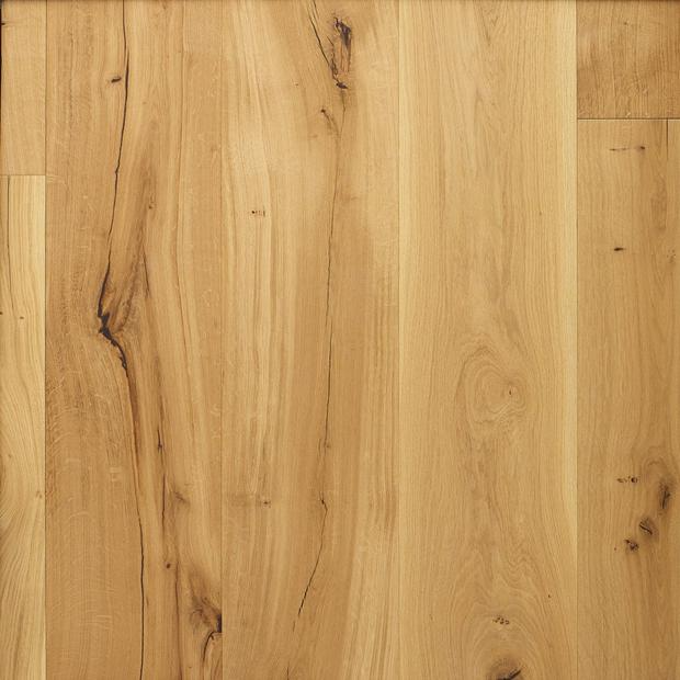 Tilford European Oak Engineered Hardwood In 2020 Oak Engineered Hardwood Engineered Hardwood Oak Wood Floors