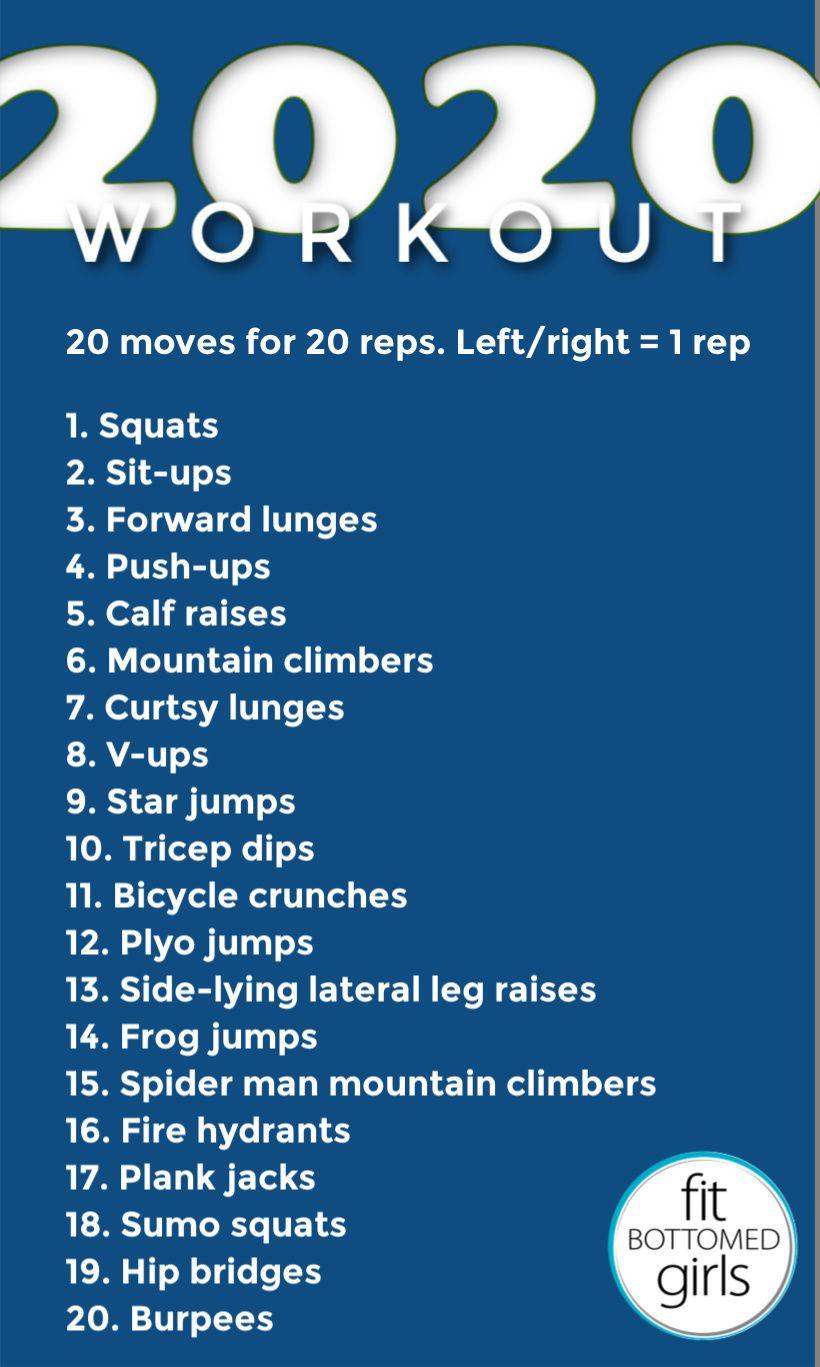Planet Fitness 246 Recommendations Kansas City Mo Nextdoor