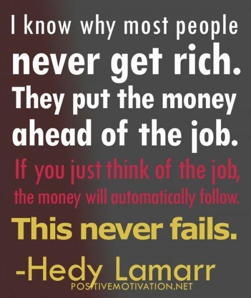 Get Money Quotes Money Quotes Funny  Money Quotes Money Quotes Money Quotes And .