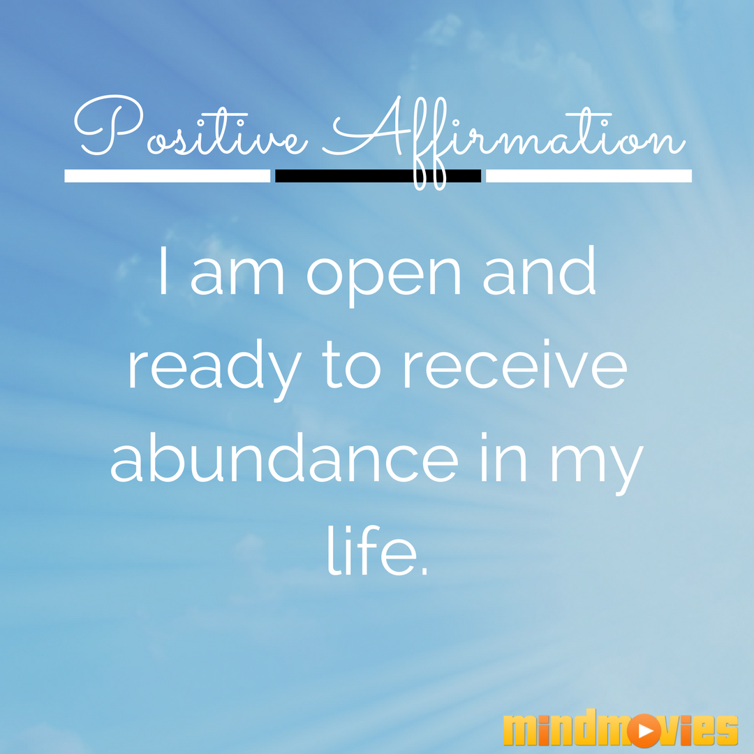 Daily Affirmations 55936b4f9086cd53cc19626a93833073