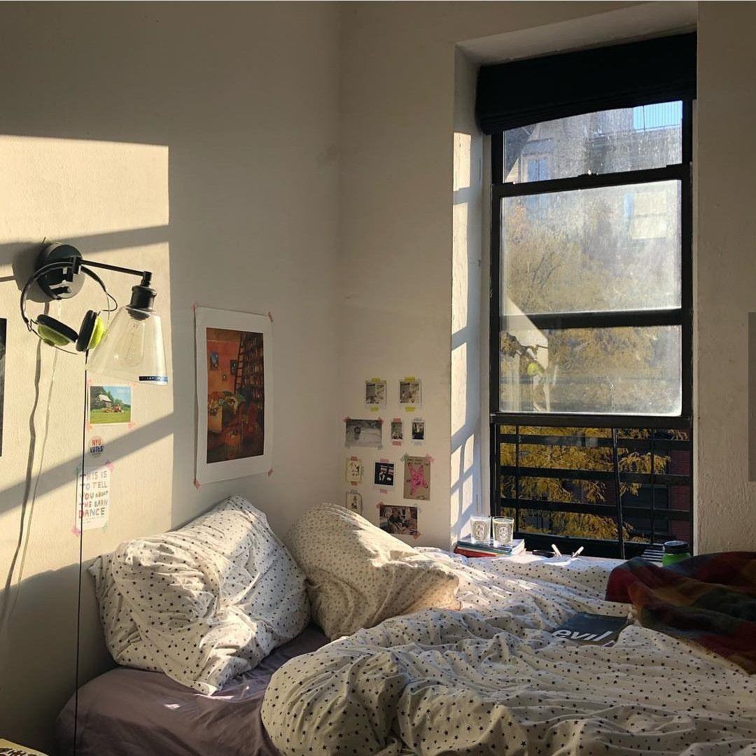 Aesthetic Apartment: ˗ˏˋ🍑ˎˊ˗ 𝚙𝚒𝚗𝚝𝚎𝚛𝚎𝚜𝚝: 𝟷𝟾𝚋𝚘𝚘𝚎