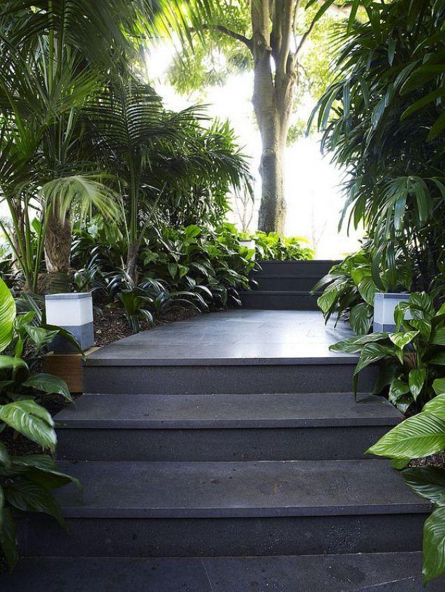 Garden path 1 | Flickr - Photo Sharing! #gardenplanning #tropical #garden #planning #tropischelandschaftsgestaltung Garden path 1 | Flickr - Photo Sharing! #gardenplanning #tropical #garden #planning #tropischelandschaftsgestaltung