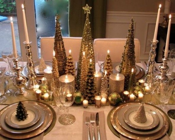 resultat dimatges de pinterest xmas decor - Christmas Decorations Pinterest