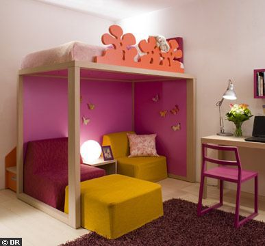 best 25 mezzanine bed ideas on pinterest loft beds for 13333 | 5593bd6aac11d71802129856761c6db7