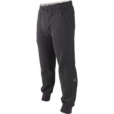Baseball Shirts and Jerseys 181336: Easton Men S M10 Tech Fleece Jogger Pant -> BUY IT NOW ONLY: $39.95 on eBay!