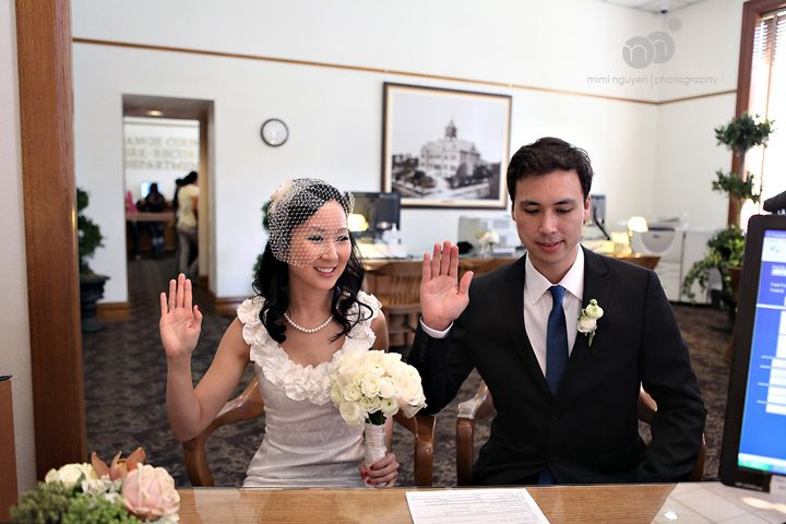How To Have A Court House Wedding Guide For Setting Up Courthouse