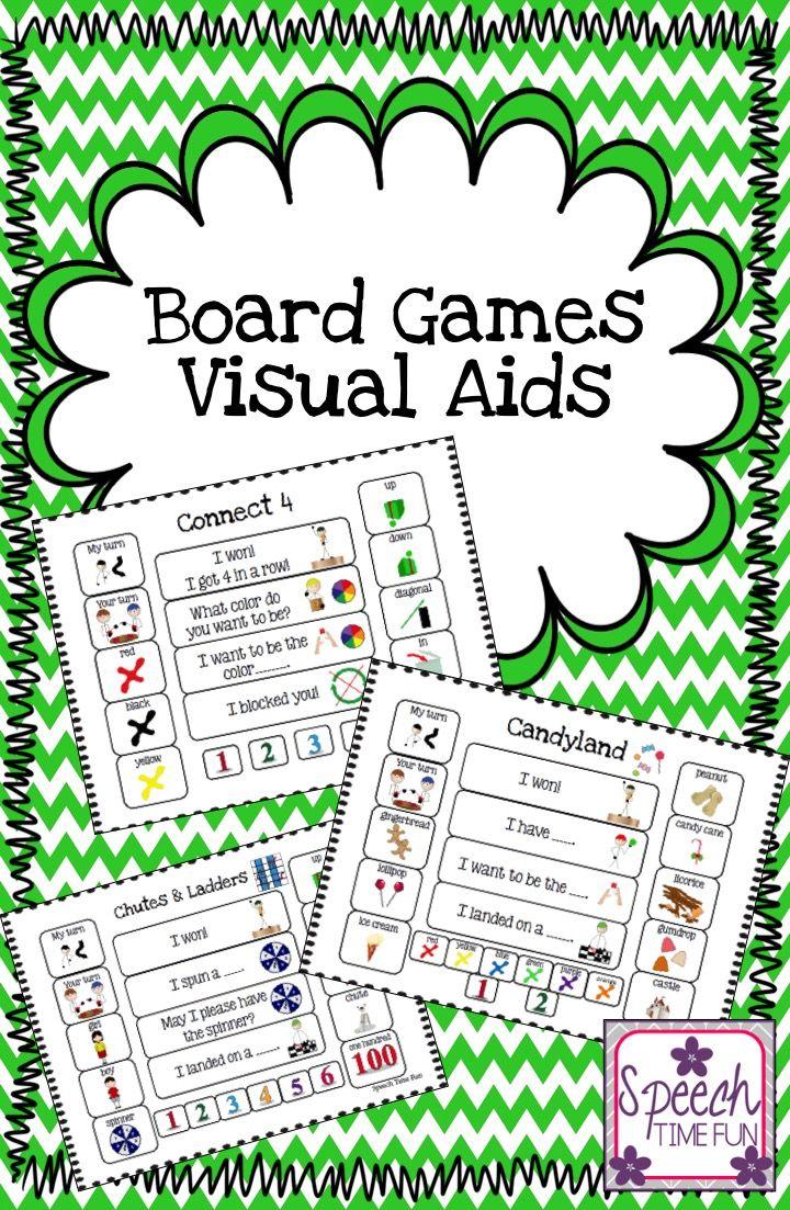 30+ Social skills online games autism info