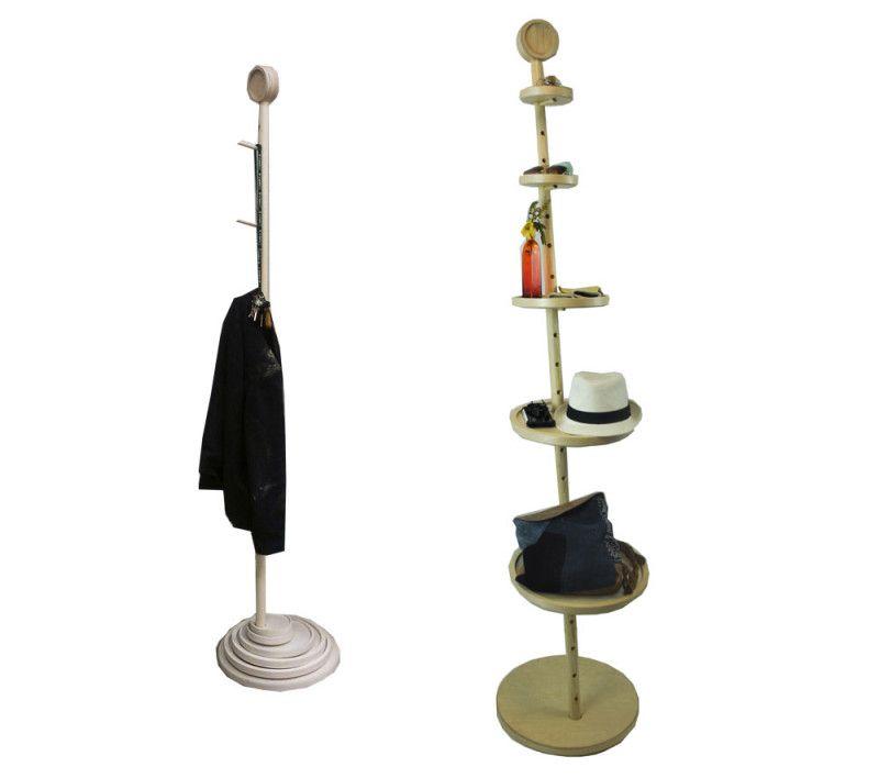Award Entry Pinicola Shelves By Elizabeth Zarro Ecological Design Bij Liz