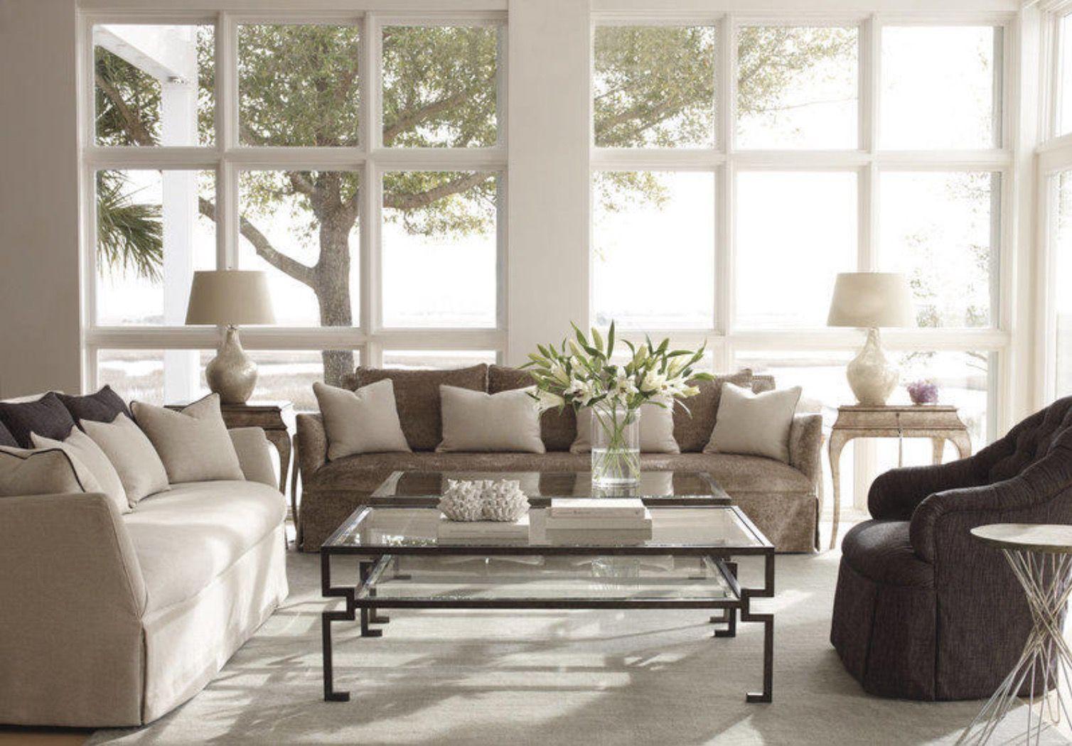 luxury decor furniture accessories accessory