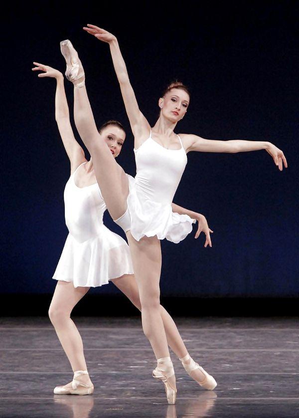 Maria Doval Ballet Ballet Beautiful Ballet Photos Ballet Performances