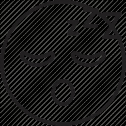 Duygular Ogretimi Icin Emoji Boyama Sayfalari Duygular