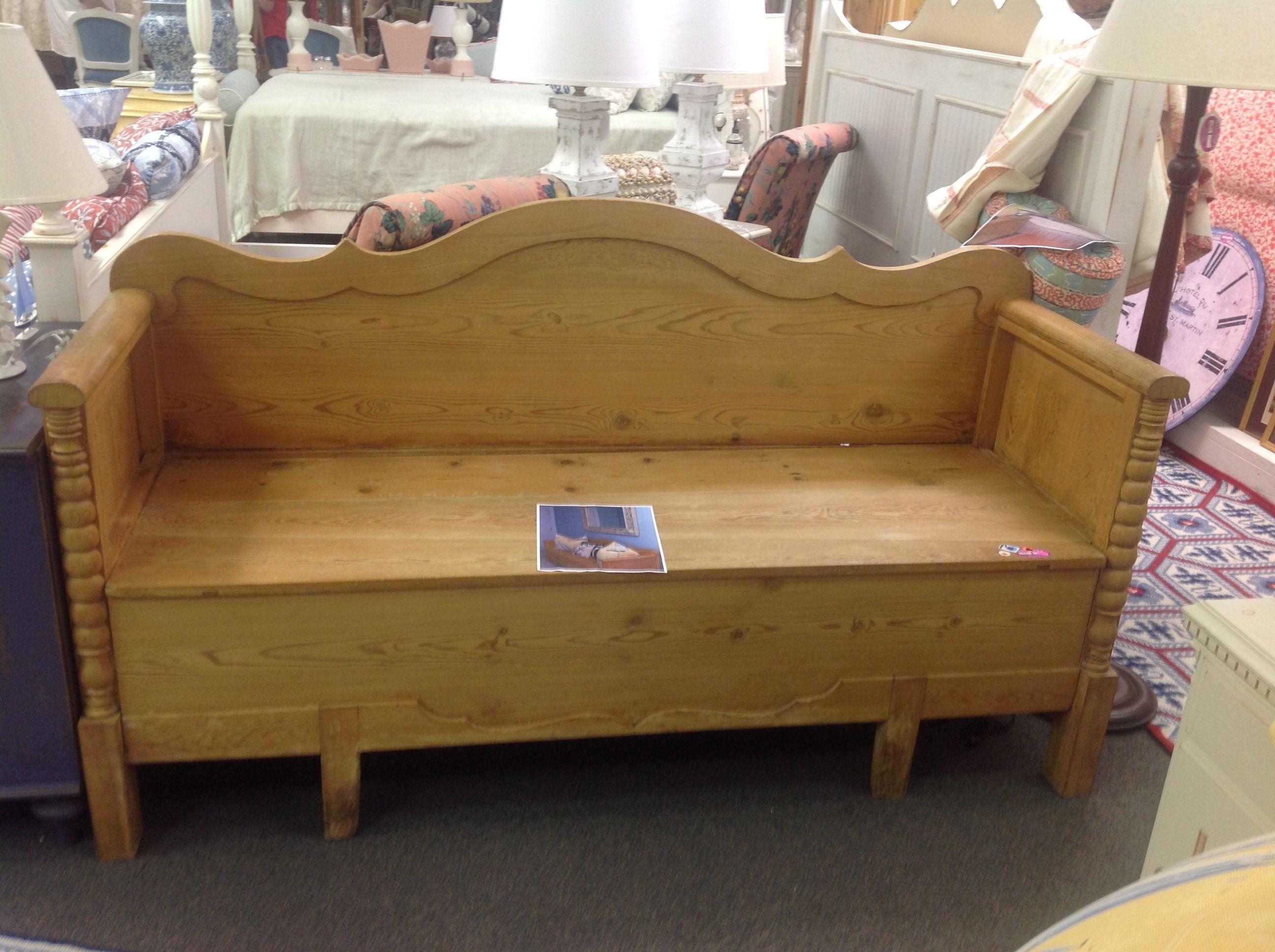swedish bed  sofa