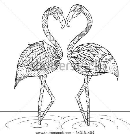 Africa Stock Vektorgrafiken Clip Art Vektorgrafiken Shutterstock