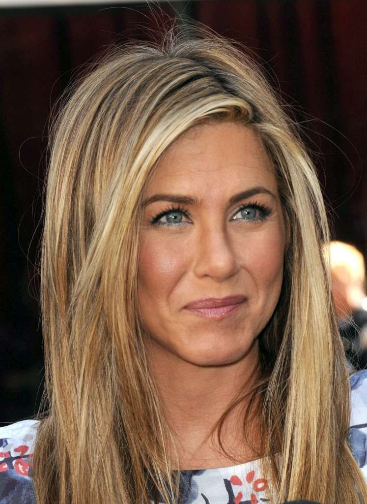 jennifer aniston haare google suche haircut. Black Bedroom Furniture Sets. Home Design Ideas