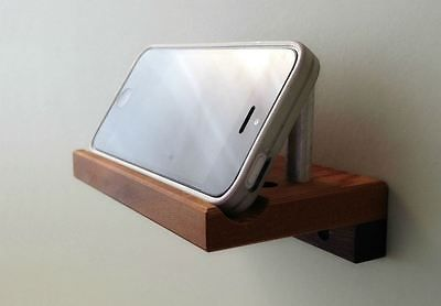 Cell Mobile Phone Wall Mount Stand Home Bedroom Holder Iphone Samsung And More Phone Holder Iphone,Bedroom Mr Price Home Furniture Catalogue