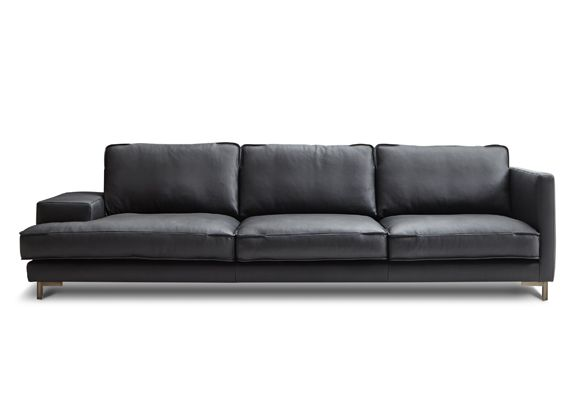 Machalke Design Bank.Sofa Madison By Machalke Polsterwerkstatten Sofa Furniture Couch