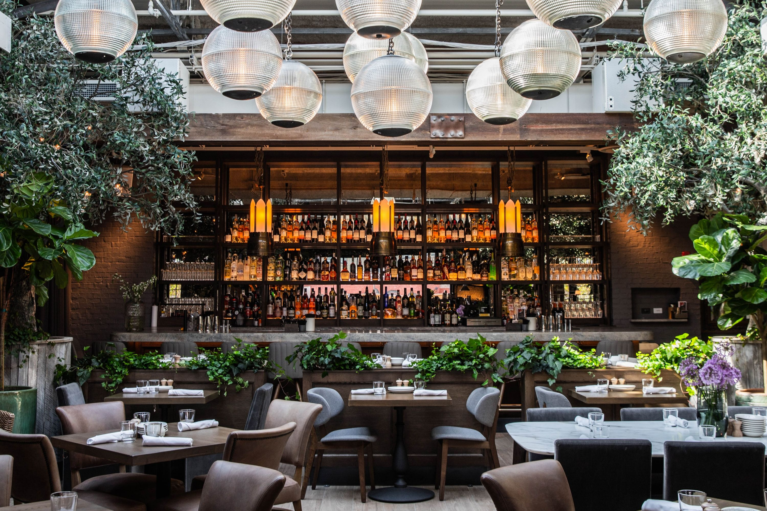 Parlor Pizza Google Search In 2020 Rooftop Restaurant Design Hotel Rooftop Bar Rooftop Bars Chicago