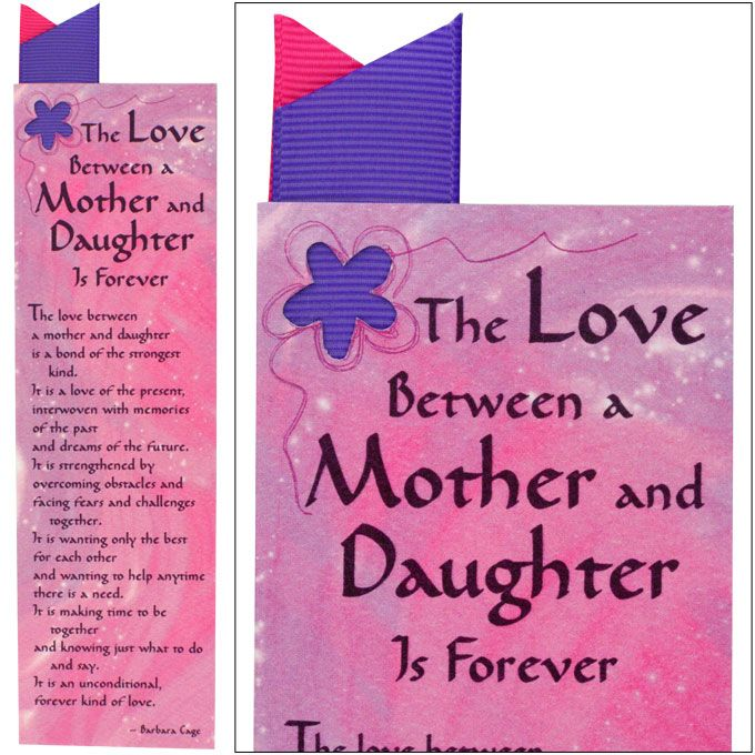 poem from mother to daughter descriptive Poems and lyrics about and to do with mothers and motherhood - mothers net is a network of everything about and to do with being a mother.