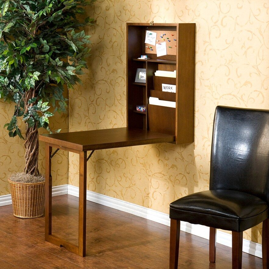 Wall Mounted Fold Out Convertible Desk Kohls Convertible Desk Fold Out Desk Wall Mounted Folding Table
