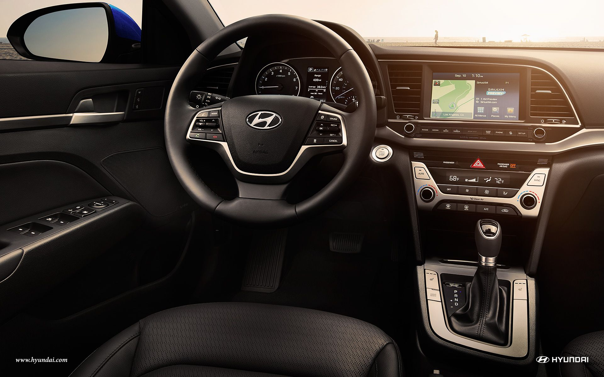 huffines winner consumers choice new award in hyundai tx htm mckinney dealership