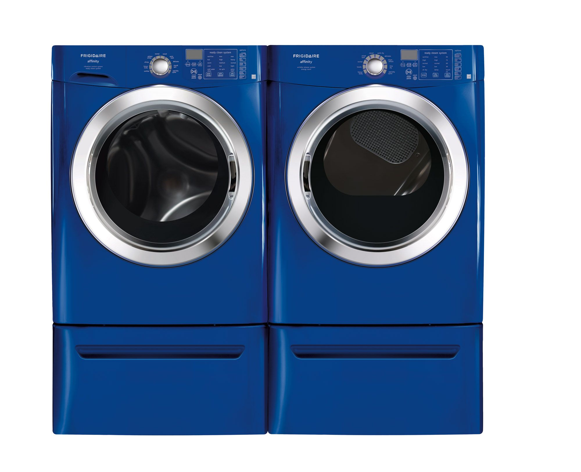 pedestal w off d details electrolux product white prod laundry jsp drawer