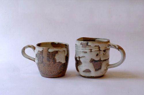 SAKURAI Yasuhiro