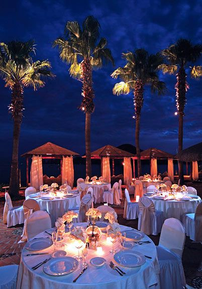 Me Cabo Weddings Venues Packages In San Lucas Mexico