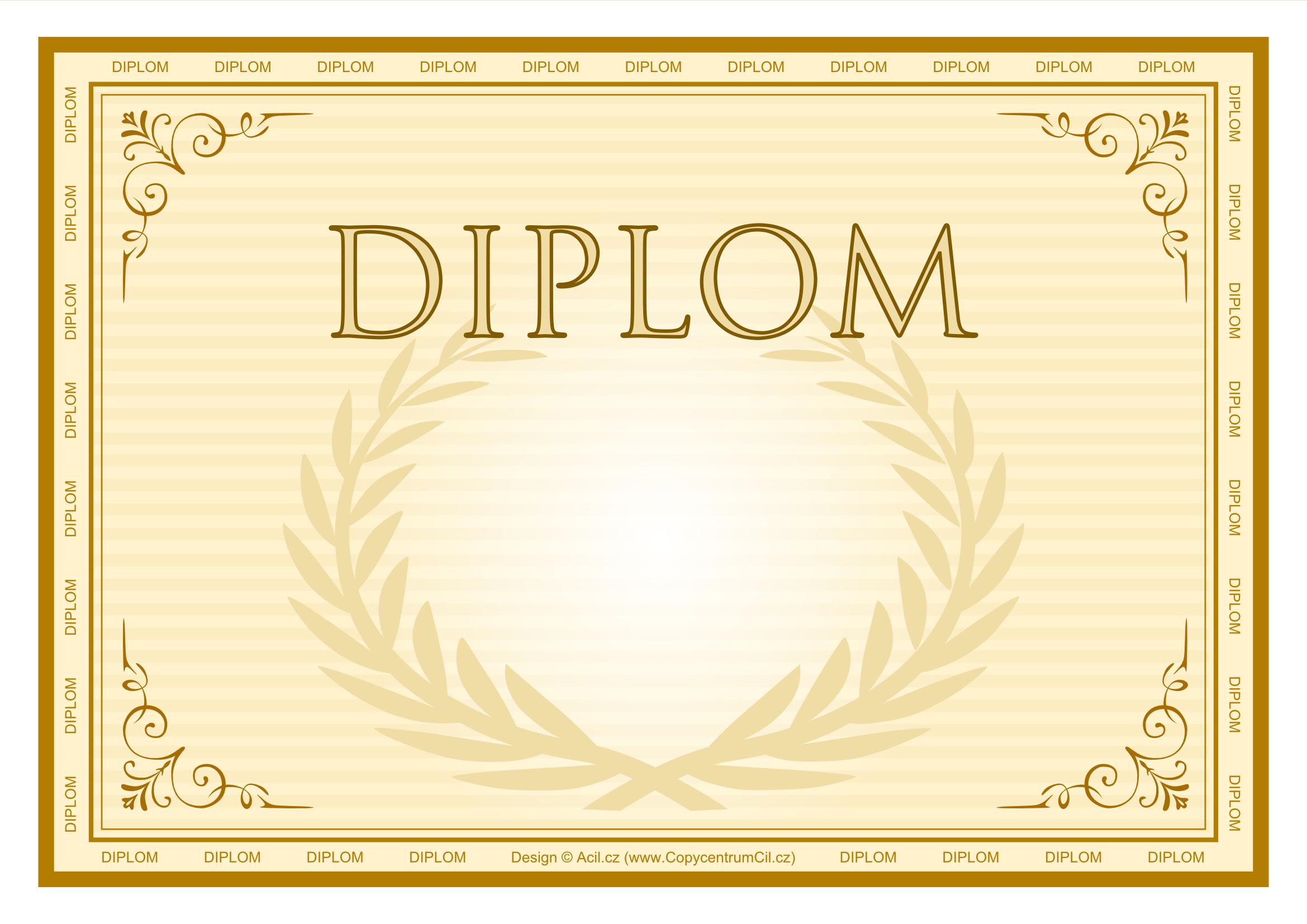 Pin von Alí J. auf Diplom   Pinterest